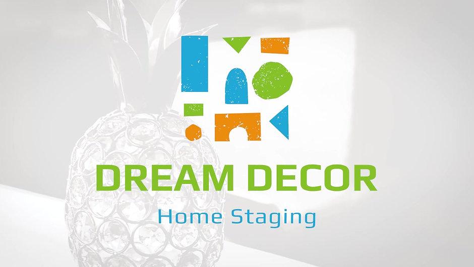 DREAM DECOR | VIDEOS