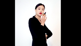 [박희현] VOGUE KOREA_YSL BEAUTY FILM