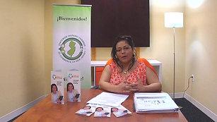 HETP 2017 - Rosario Velasco