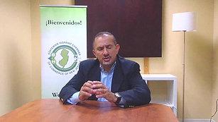 HETP 2017 - Vicente Villalba