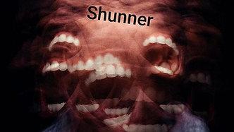 Shunner