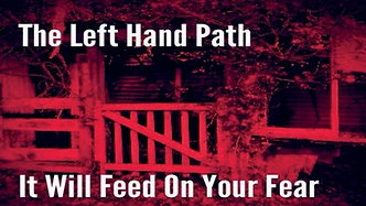 Left Hand Path complete edit 2019