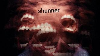 Shunner Pre Release Screening