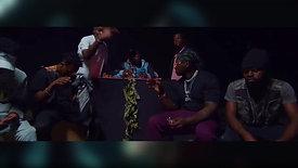 Khaligraph Jones x G Eazy x Bebe Rexha - Yes Bana x Me Myself & I (Vin Jay Ace Mash-up) (Clean) (HD)