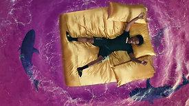 Roddy Ricch - The Box (Intro) (Clean) (HD)