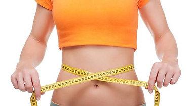 5 Things to Know About Lipo Light