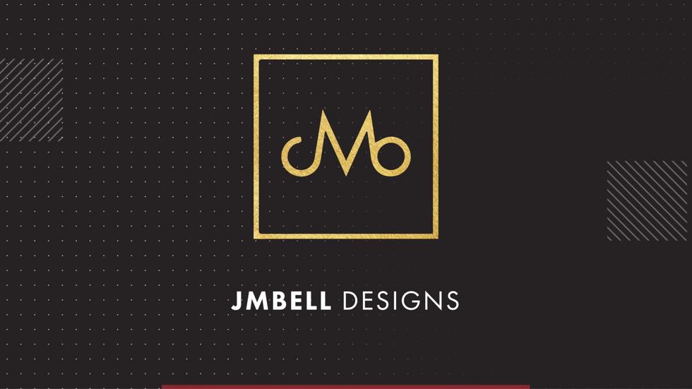 JMBELL Designs