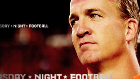 Thursday Night Football: Season Premiere