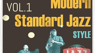 Standards Pack 1