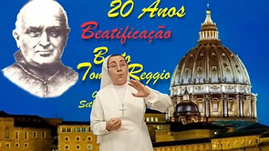Tommaso Reggio_2