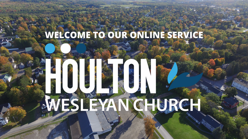 Houlton Wesleyan Church