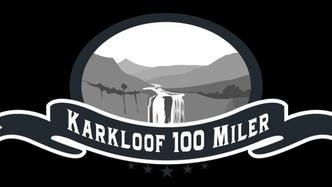 Karkloof100 Latest - LIVE
