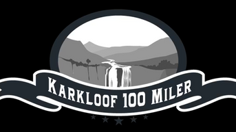 Karkloof100 Latest - LIVE