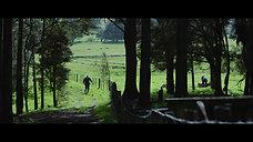 Bellbird - Official Trailer