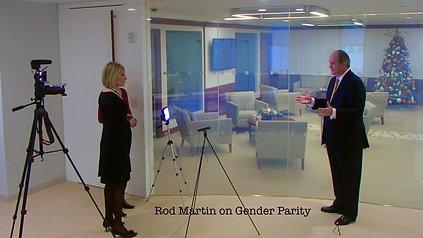 Rodney Martin - CEO Voya Financial