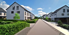 Living Weisendorf