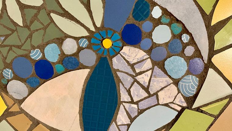 Storie de Il Mosaico di Andreina