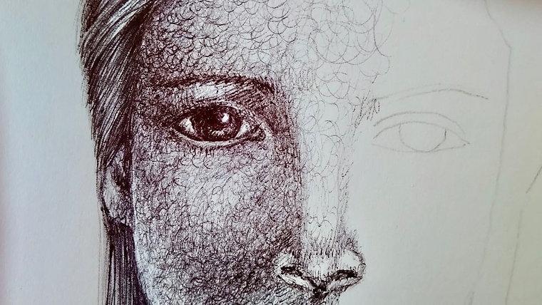 Lezioni di disegno