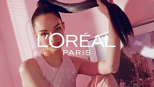 L'Oreal - Dreamlenghts