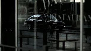 Car_reel