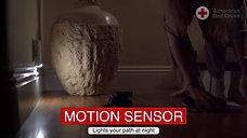 Eton Ad Player Loop Video