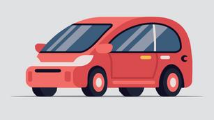 Medidas de ingreso a la JPS en vehículos