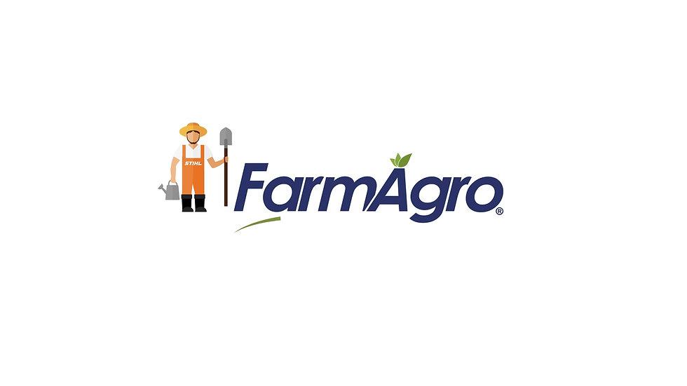 FARMAGRO CAMPAÑA COSECHEMOS ESPERANZAS (BORRADOR)