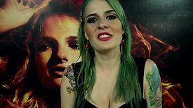 Tattoo Day Belém 2013 - Vídeo Cobertura Oficial