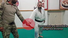 knife defence 5