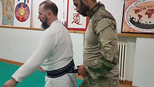 knife defence 4