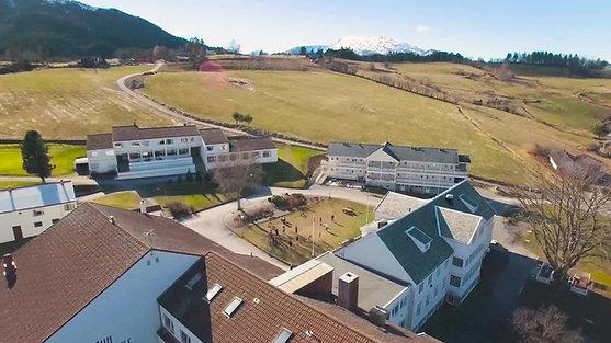 nordicschool.org