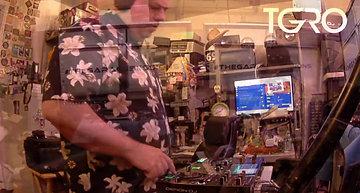 Tgro's Live Stream Test