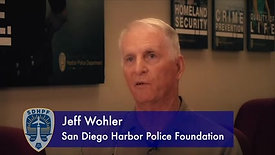 SDHPF Initiative (2)