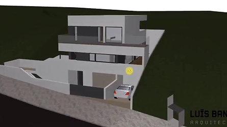 Luís Banaco Arquitectura_1