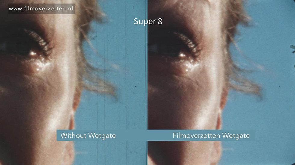 filmoverzetten.nl : voorbeelden-HD 1080p