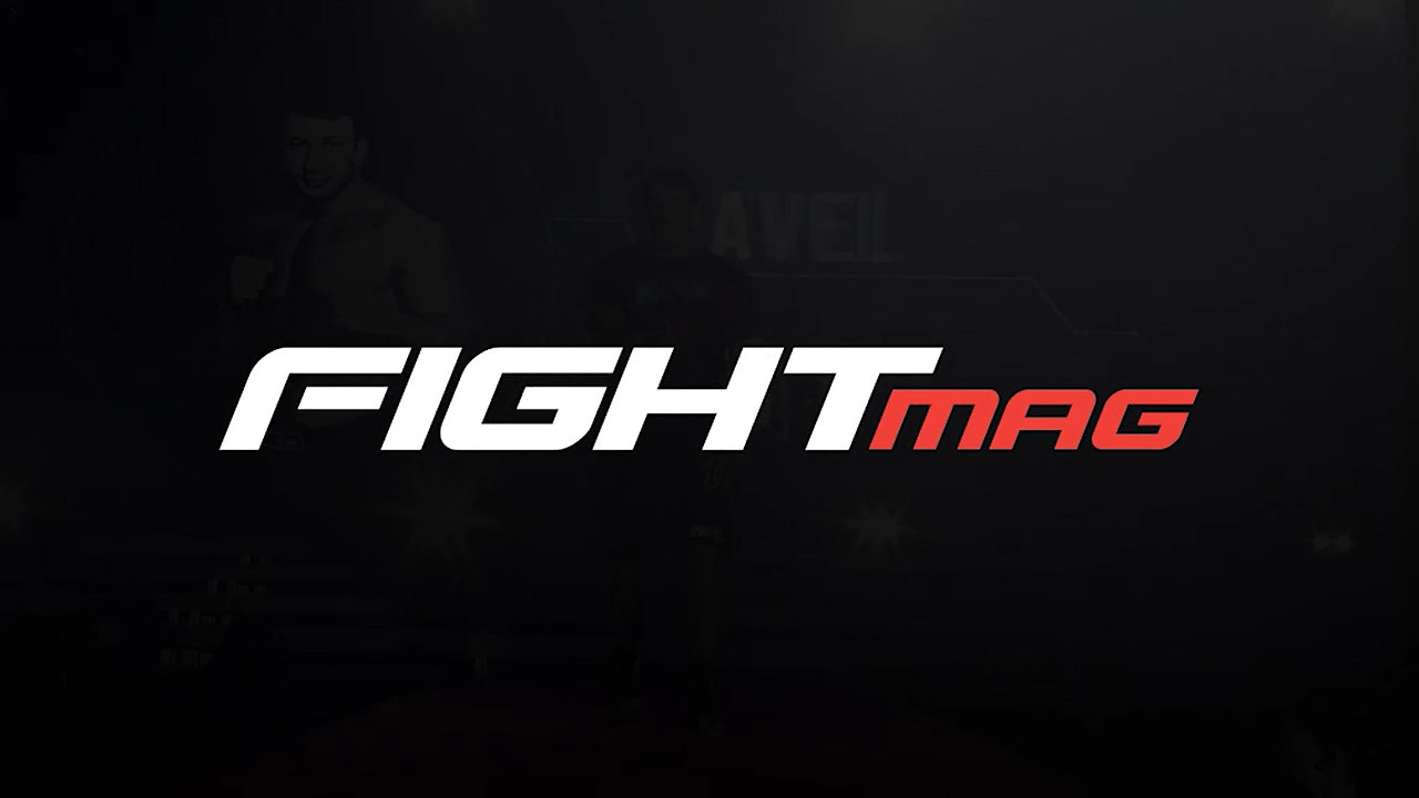 Fight Mag