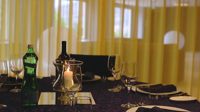 Restaurant - 1192