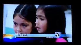 2014 OakLuv: Franklin Elementary