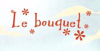 Bouquet_Sonia