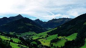 Raiffeisenbank Alpbachtal