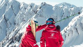 Skischule Busslehner Sports