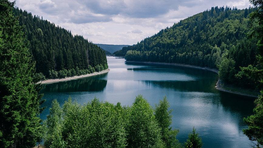 Módulo 2 - Água