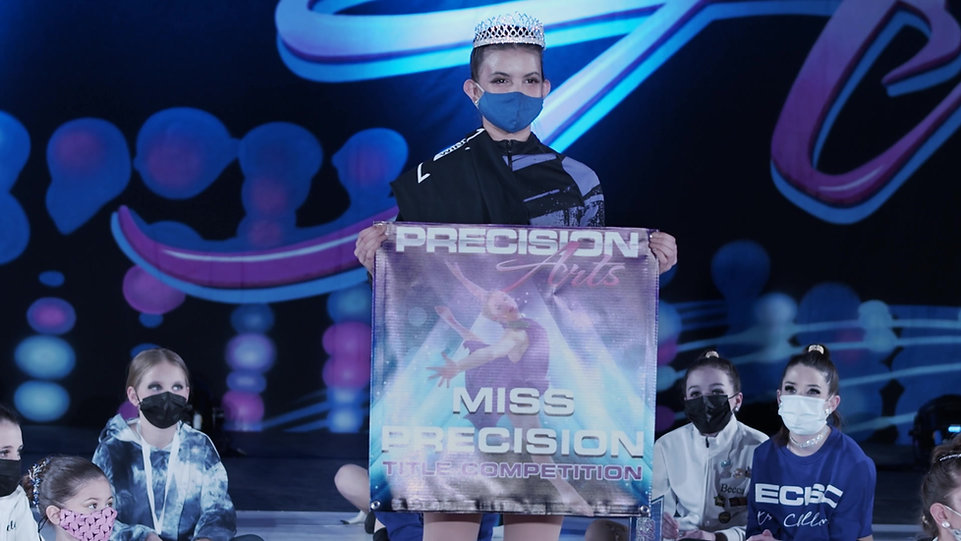 This Is Precision Arts (3)