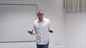 סרטון טיפים - תוכנית השיווק - סופי