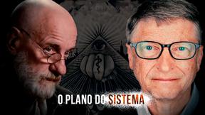 Trailer - O plano do Sistema