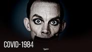 trailer - Covid-1984
