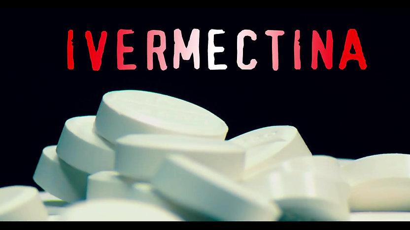 Ivermectina Trailer Final-1