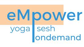 60-minute santosha slow flow