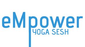 20 Minute Meditation + Chair Movement