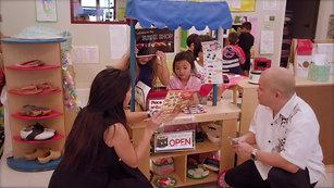 KCAA Preschools of Hawaii